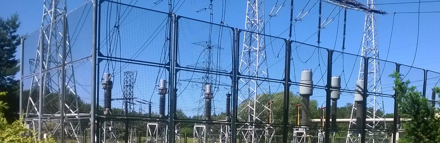 Pomiary i przeglądy elektryczne
